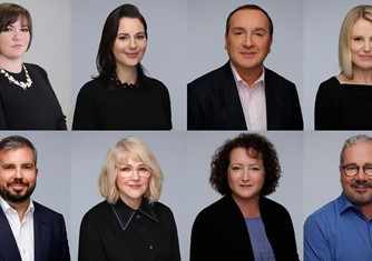 Ketchum London Executive Committee group.jpg