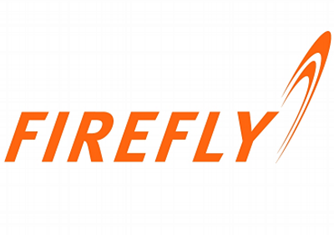 Firefly_Logo_Twitter_400x400.png